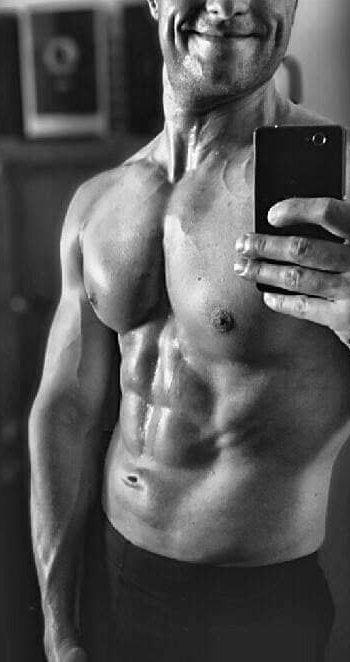 Kde je ukryté tajomstvo naberania svalov?