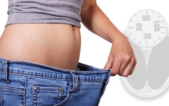 16 overených tipov ako sa zbaviť tuku