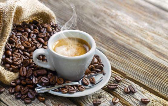 Káva- je dobrá, či zlá?