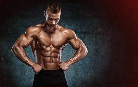 Ako chudnúť a naberať svaly súčasne?