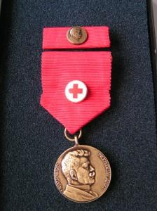 Darovanie krvi Košice
