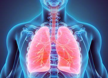 Päť jednoduchých spôsobov ako získať viac kyslíka a zvýšiť svoju silu