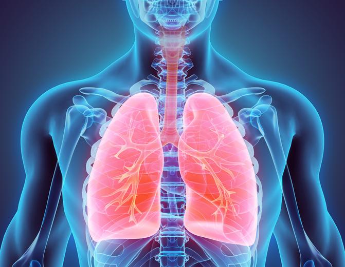 Ako zlepšiť svoje dýchanie
