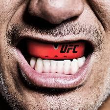 Chráň svoje zuby