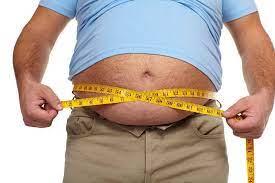 obezita Covid 19 ockovanie